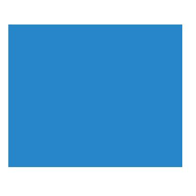 WayneBank.png