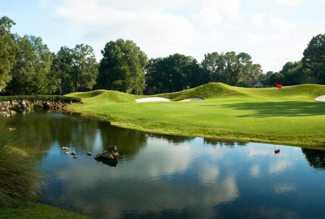 Haile_Plantation_Golf_Country_Club_-_Haile_Plantation_351230.jpg