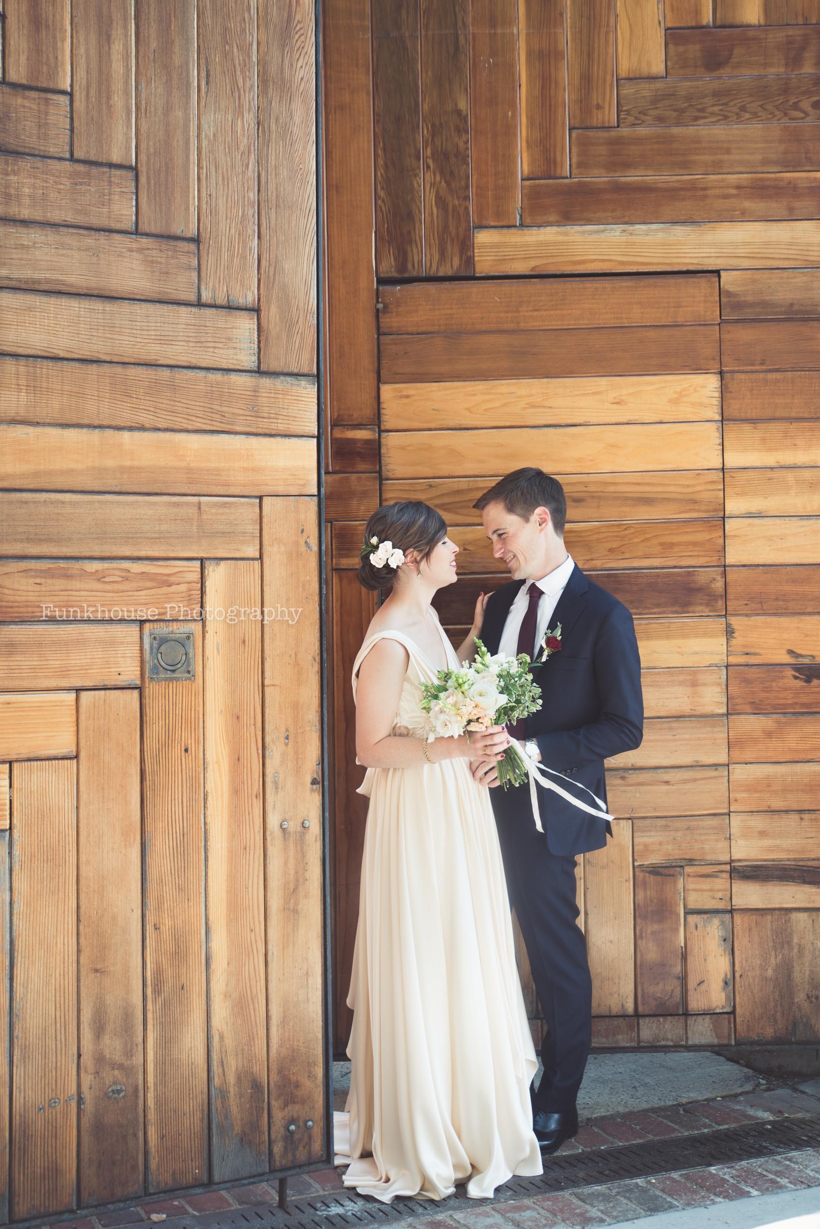 premier wedding photography Maryland NoVA Virginia.jpg