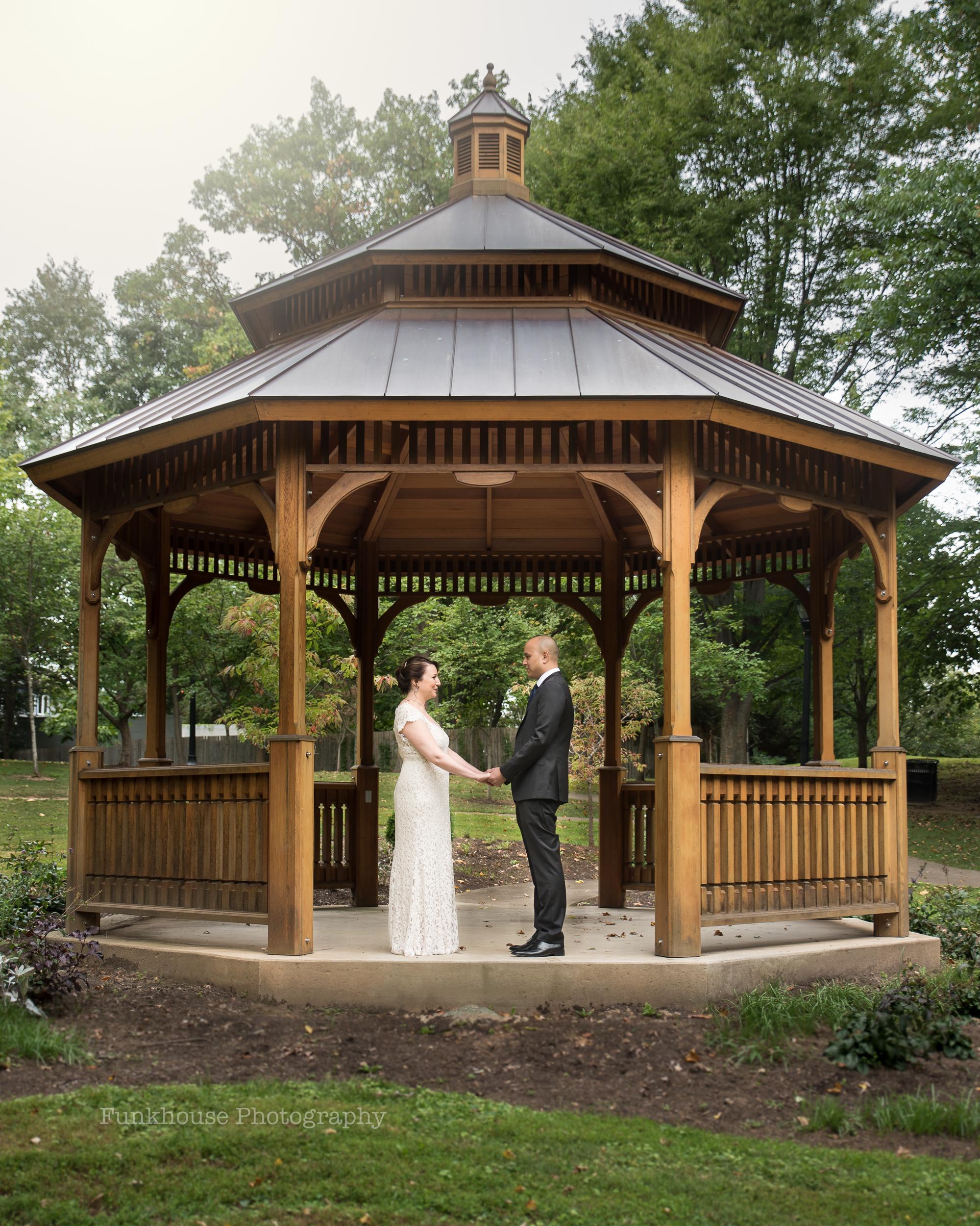Northern Virginia Falls Church wedding photographer.jpg