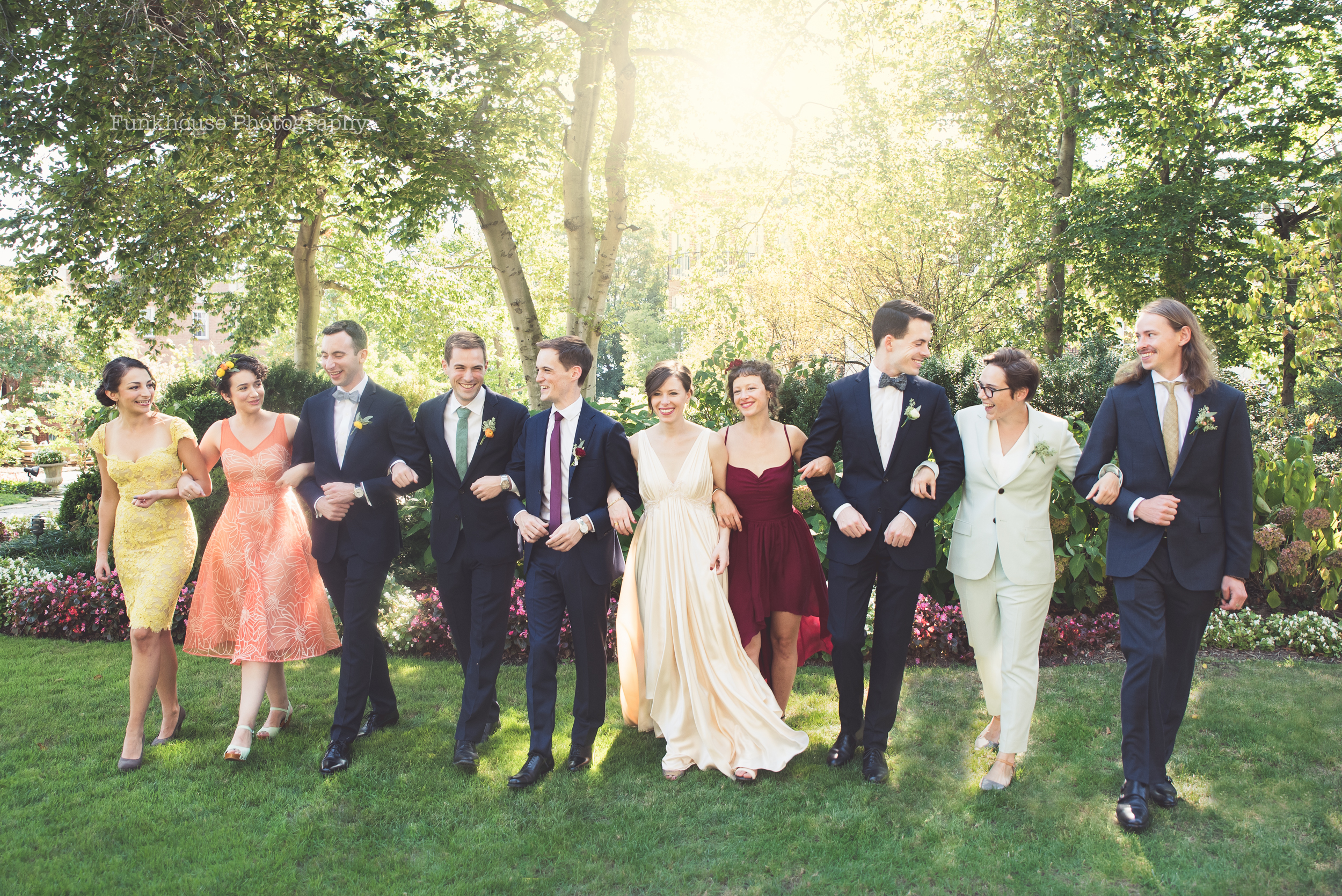 luxury Washington DC wedding photography.jpg