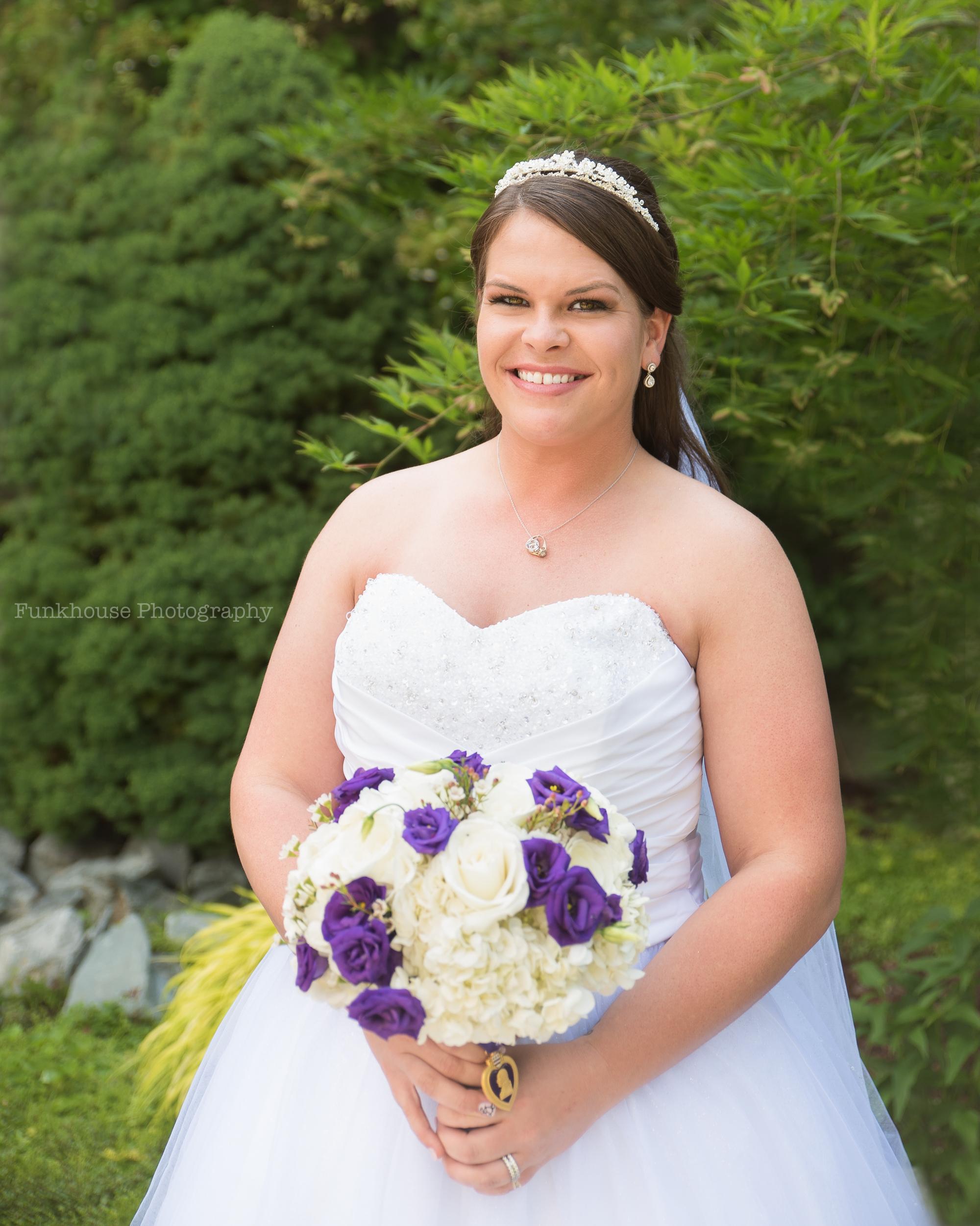 bridal portrait Germantown Maryland.jpg