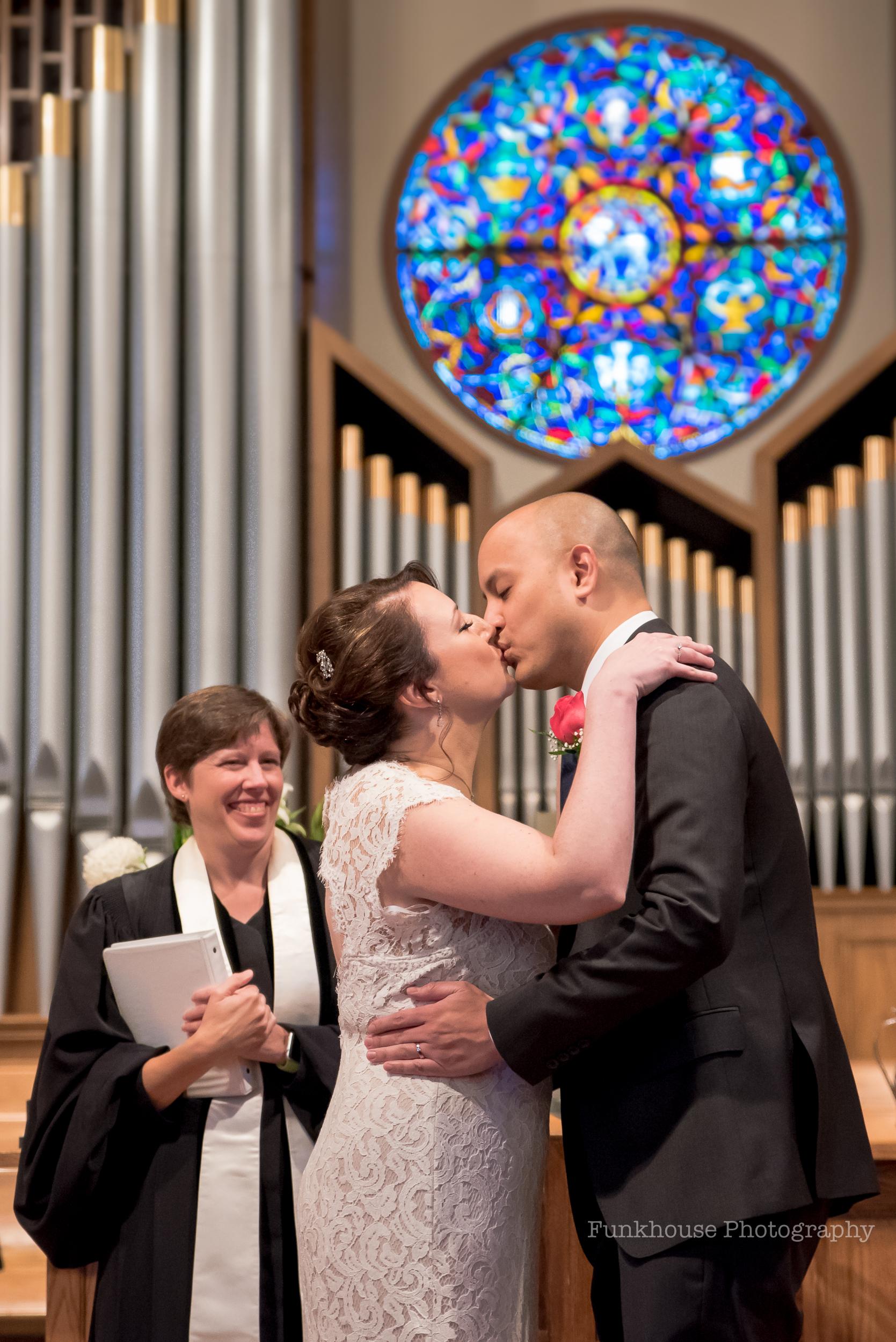 Virginia church wedding photography Falls Church.jpg