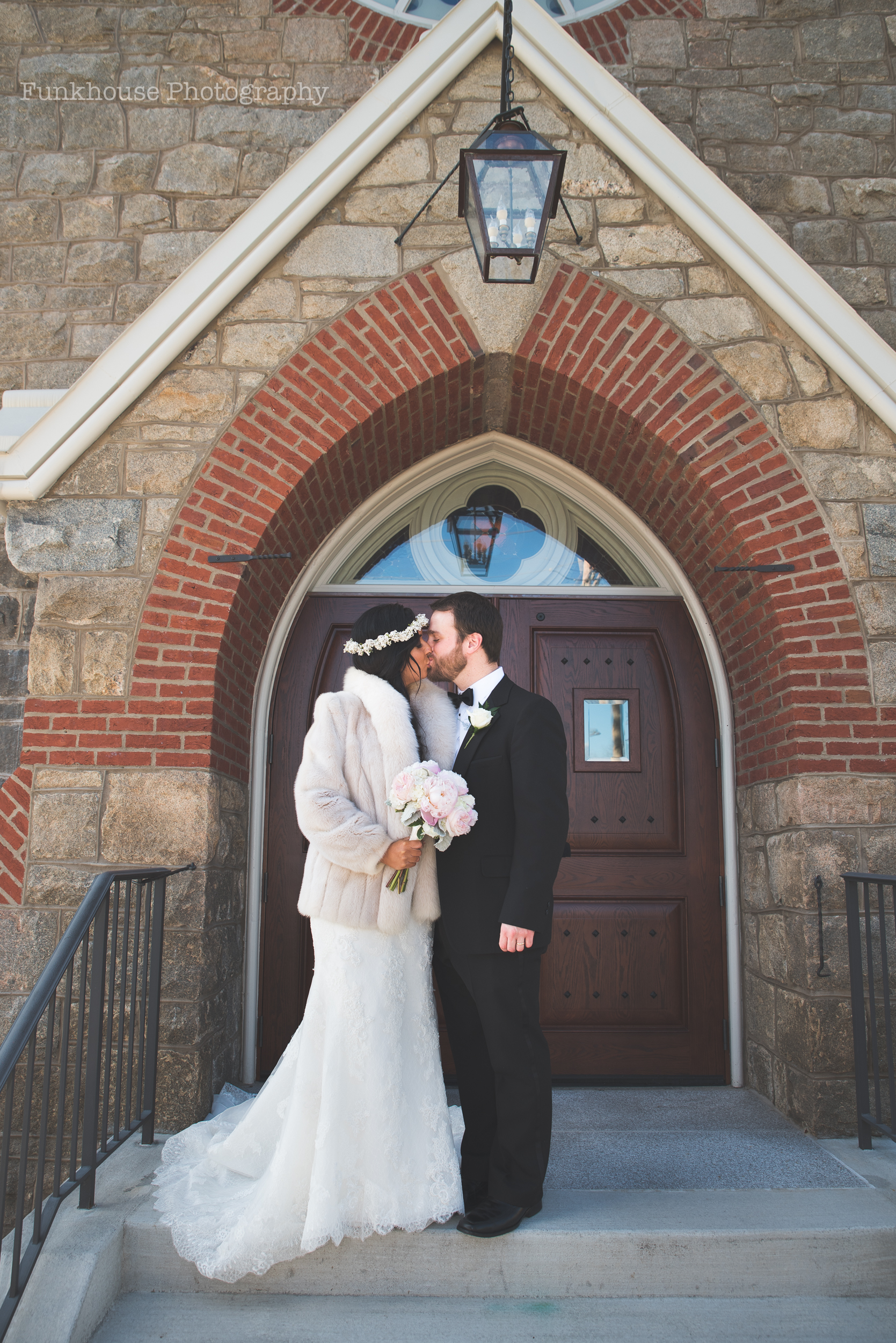 baltimore-wedding-photographer.jpg