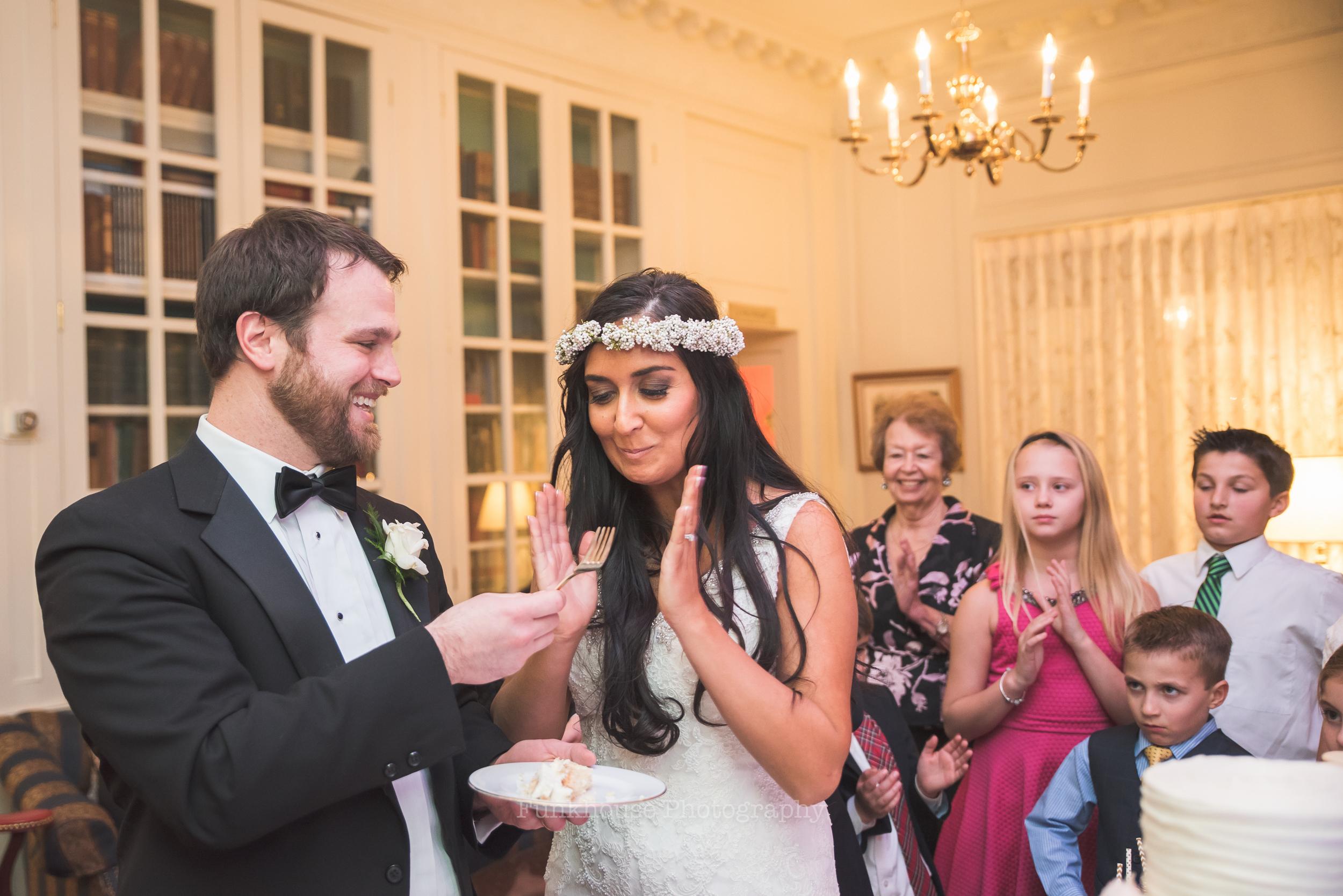 rockville-MD-wedding-cake-photos.jpg