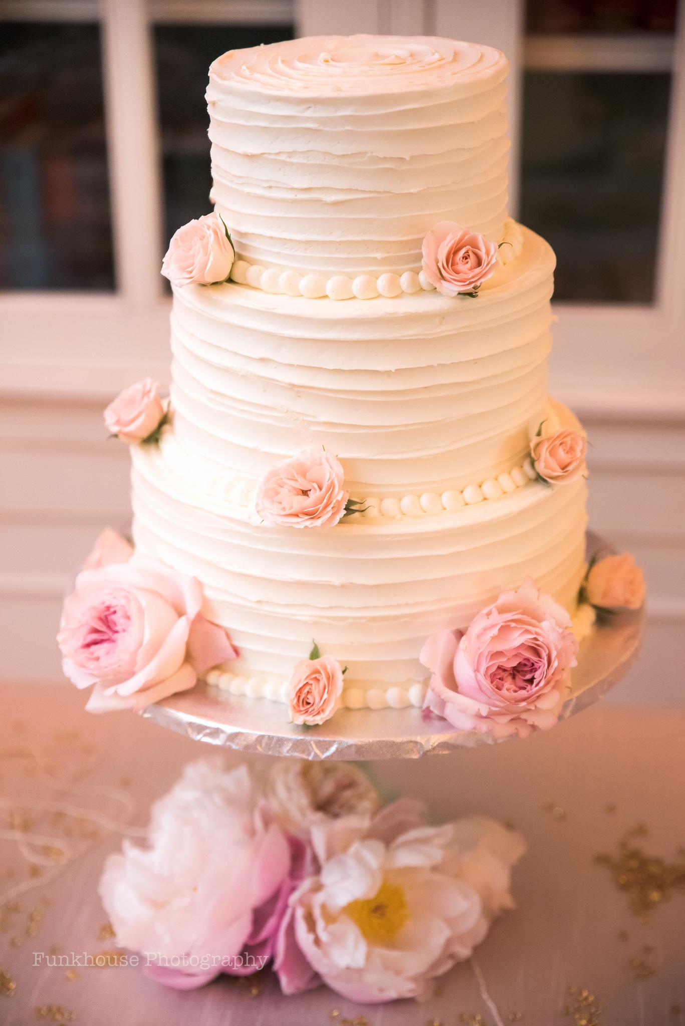 wedding-cake-maryland.jpg