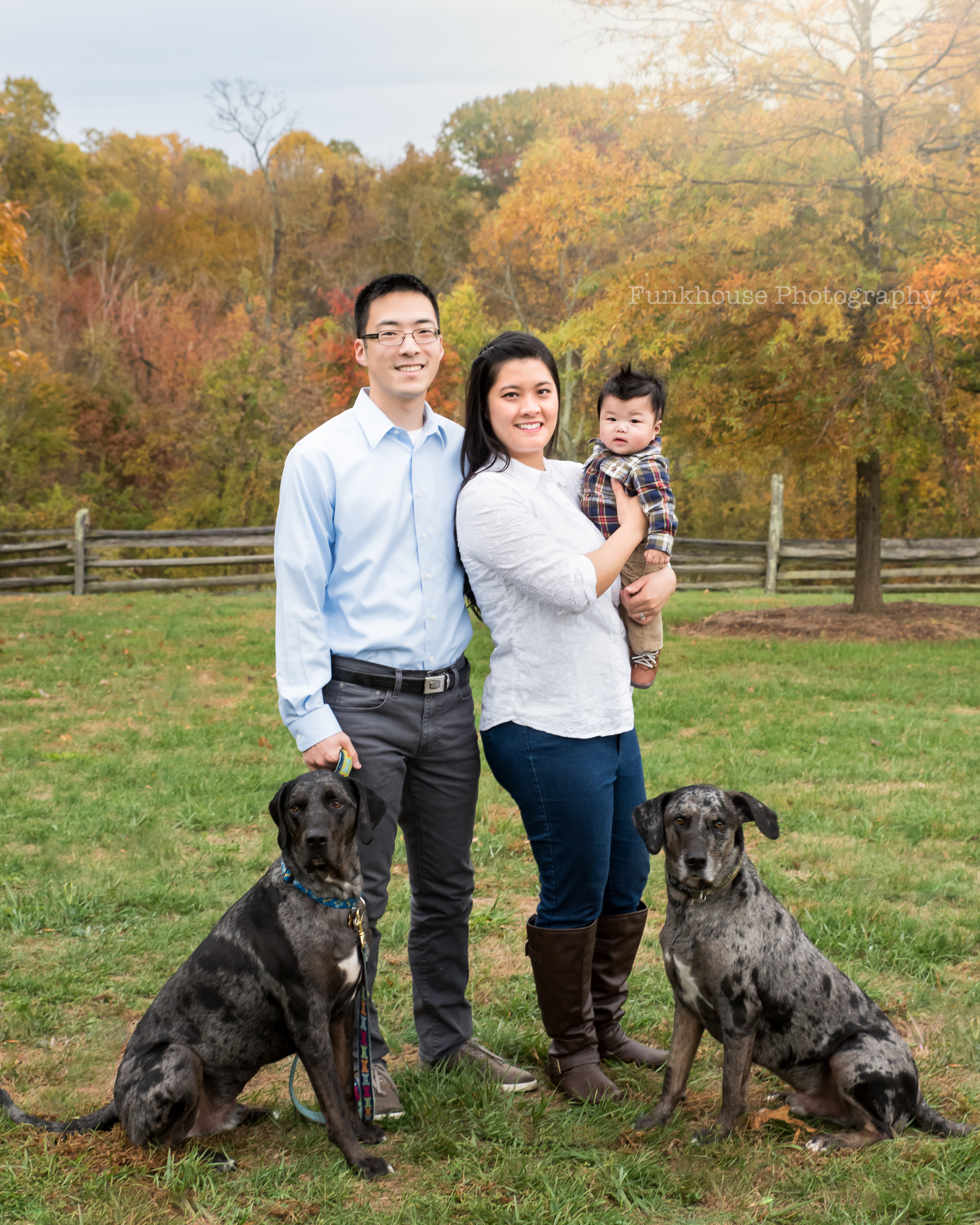 family-pet-photographer-maryland.jpg