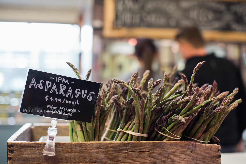 philadephia-market
