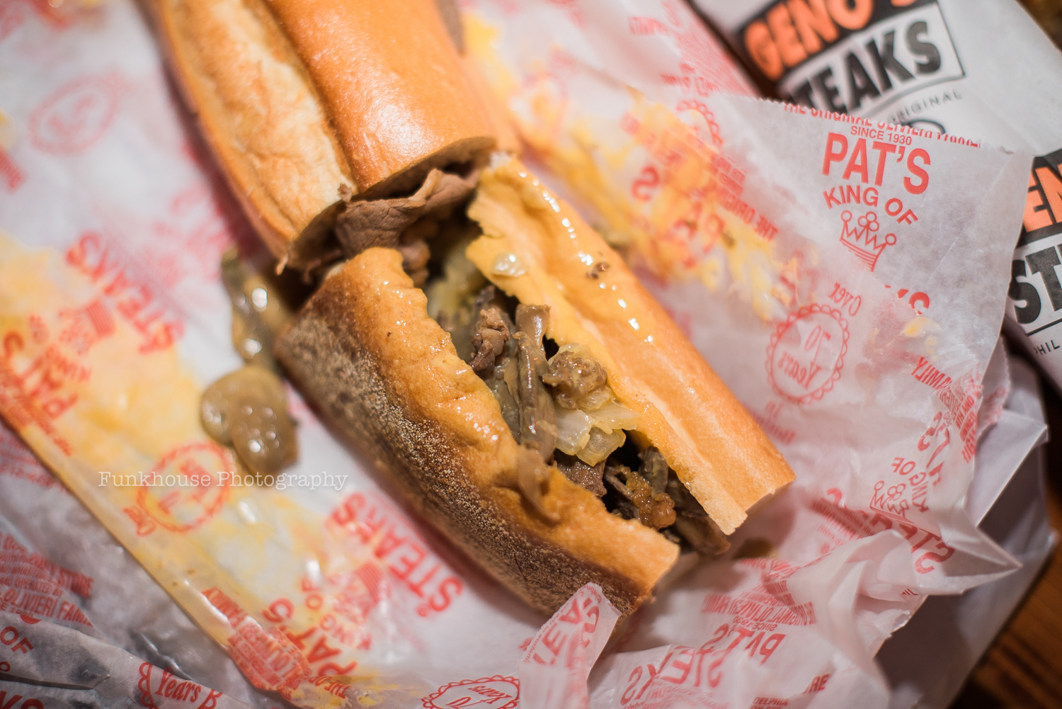 pats-king-of-steaks