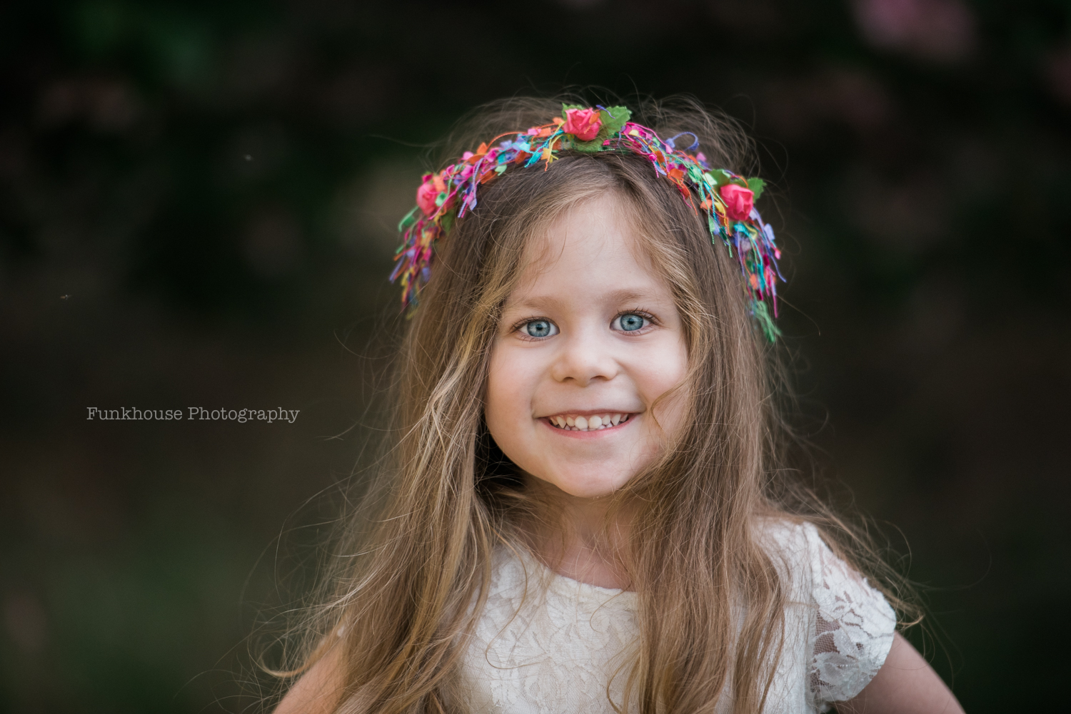 fun-child-portrait-md