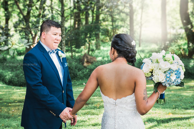 newer bride webzz.jpg