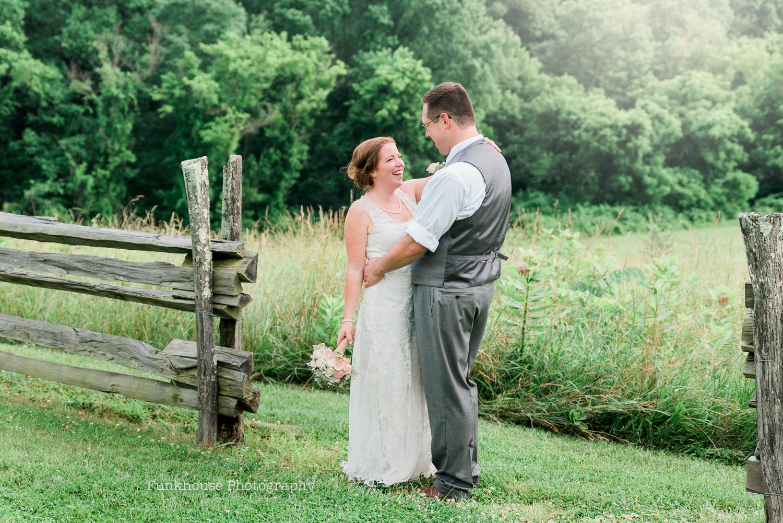 new bride.jpg