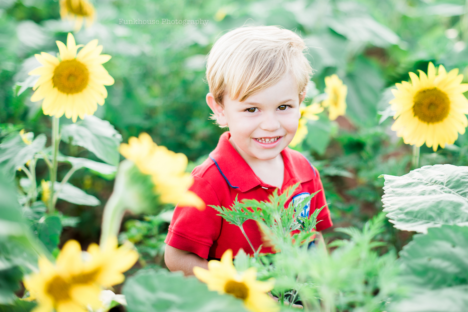 sunflower child portrait.jpg