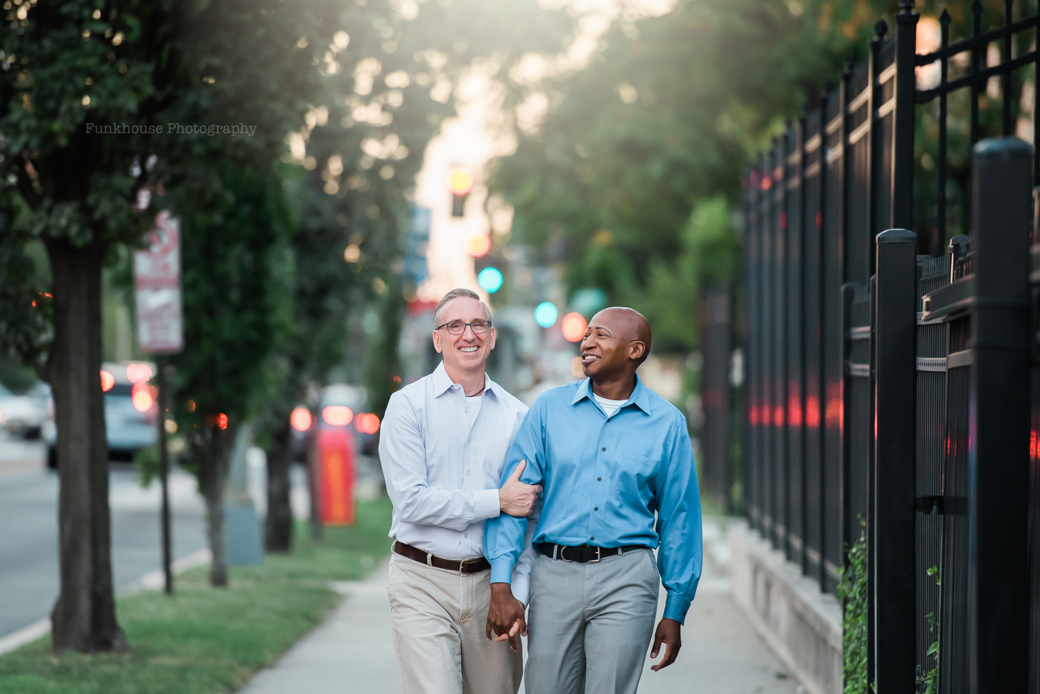 DC-same-sex-engagement-photography.jpg