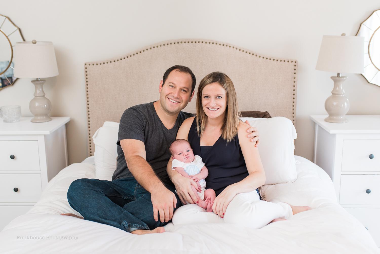 newborn-kentlands-photography.jpg