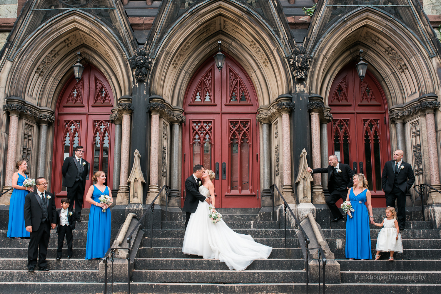 Baltimore-MD-wedding-pictures.jpg
