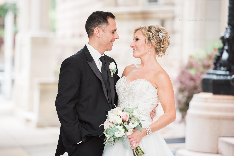 Mt-vernon-baltimore-wedding.jpg