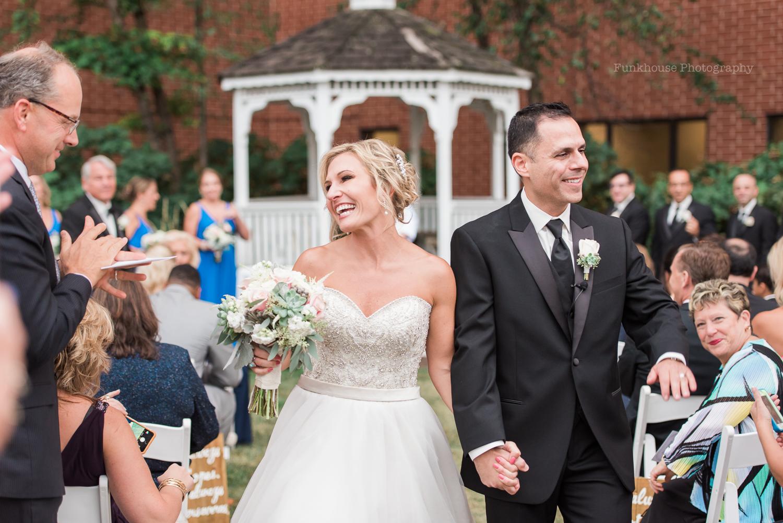 downtown-baltimore-wedding.jpg