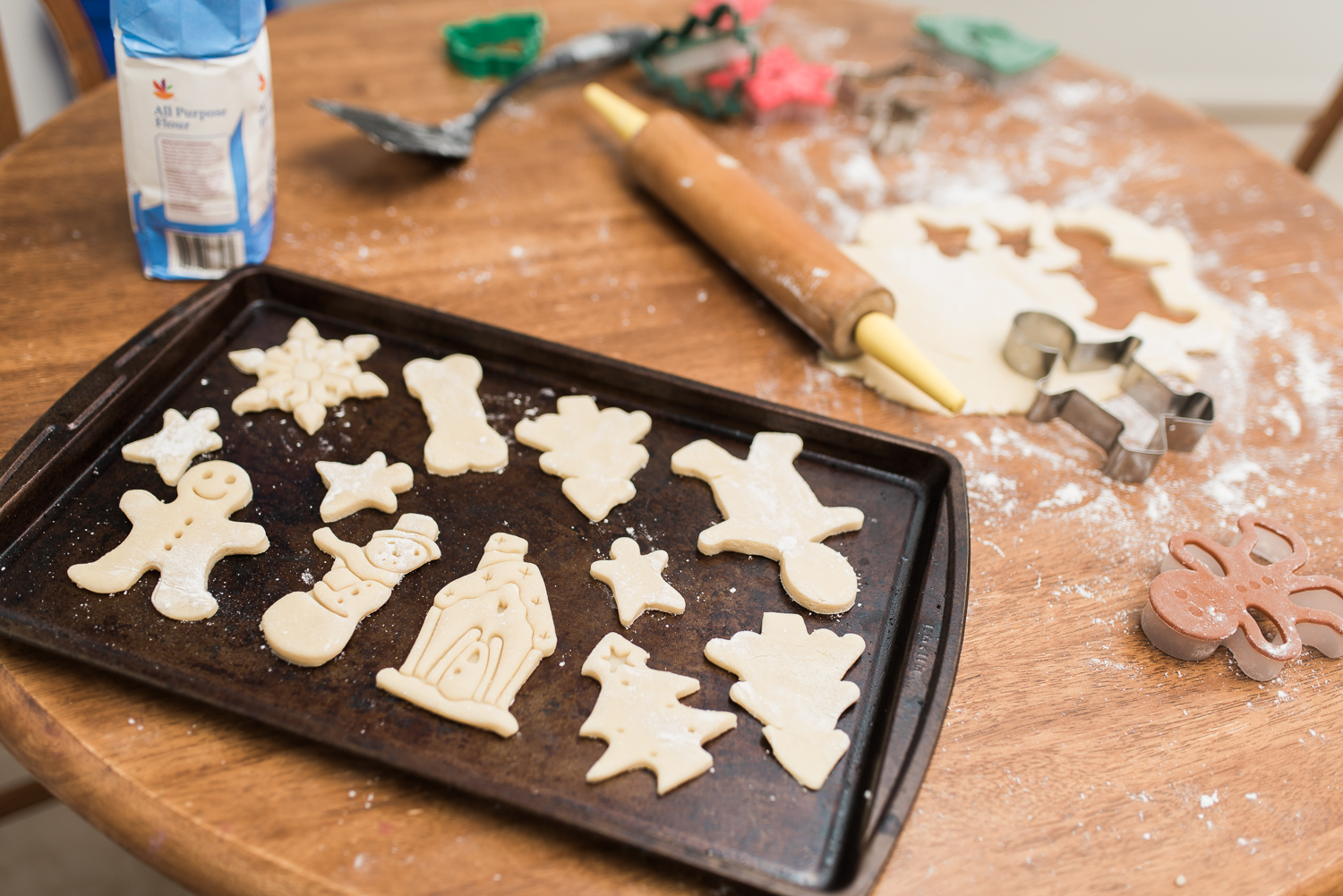 xmas-cookies-session.jpg