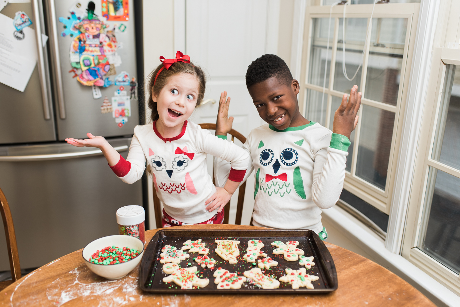 xmas-cookies-session-2.jpg