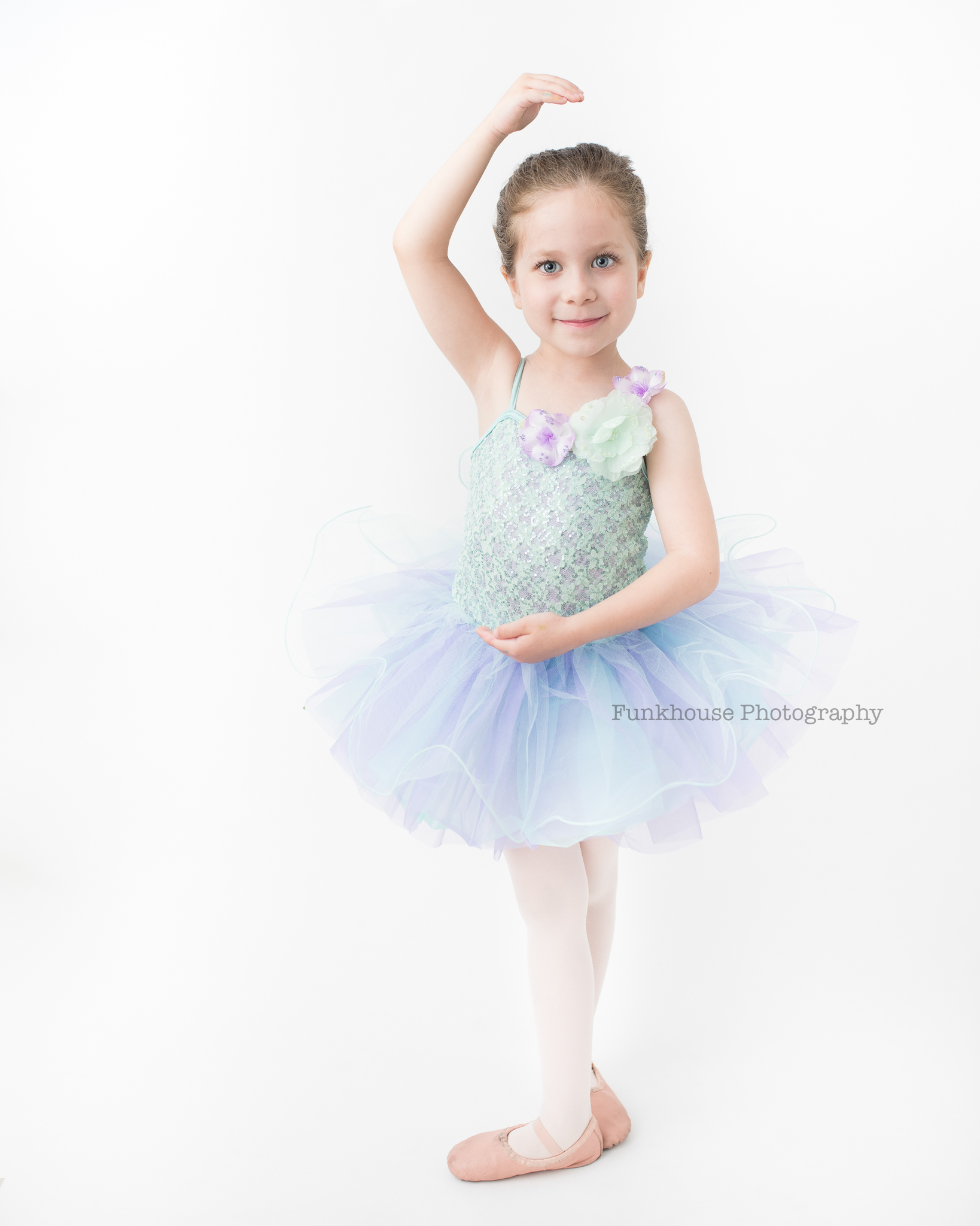 ballet-dance-portraits-potomac-md.jpg