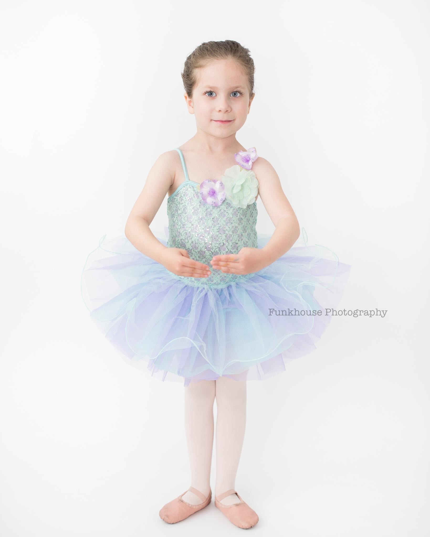 kentlands-ballet-pictures.jpg