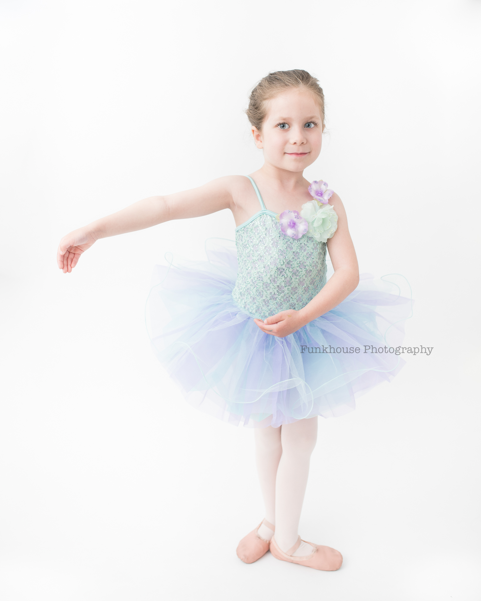 ballerina-portraits-potomac-md.jpg