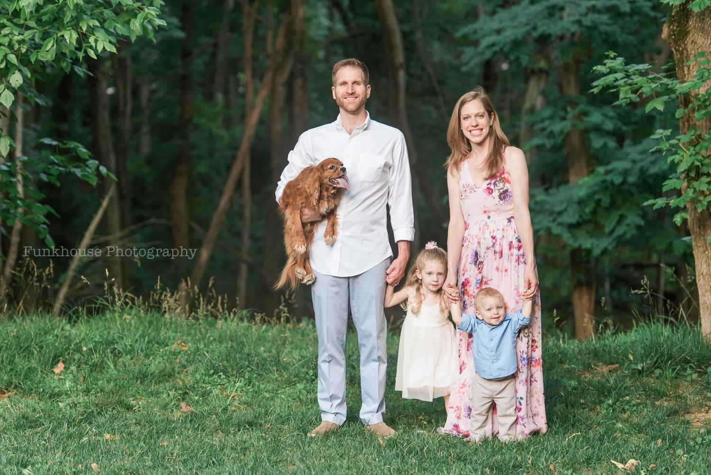 family-photographer-kentlands-gaithersburg.jpg