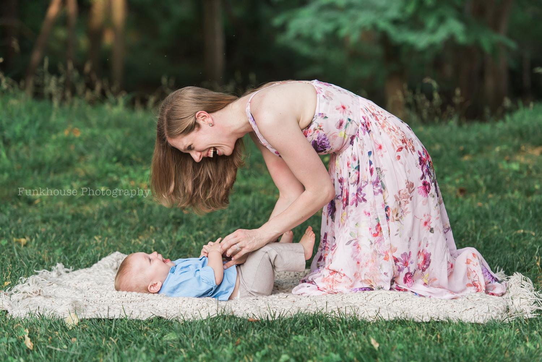 family-photographer-rockville-md.jpg