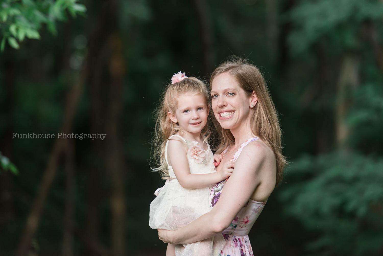 family-photos-kentlands.jpg