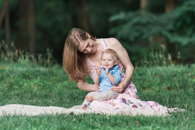 family-photographer-bethesda-md.jpg