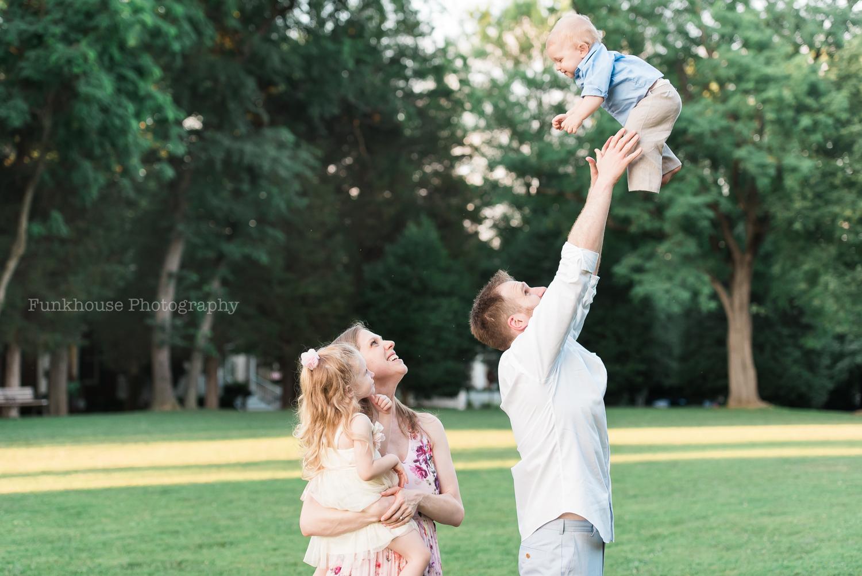 family-photographer-crown-gaithersburg.jpg
