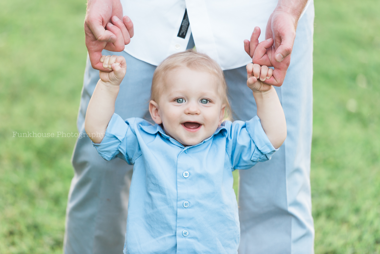 professional-photographer-family-children-maryland.jpg