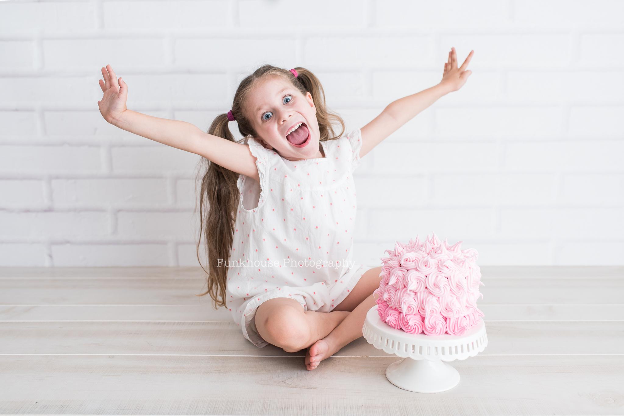 smash cake 2.jpg