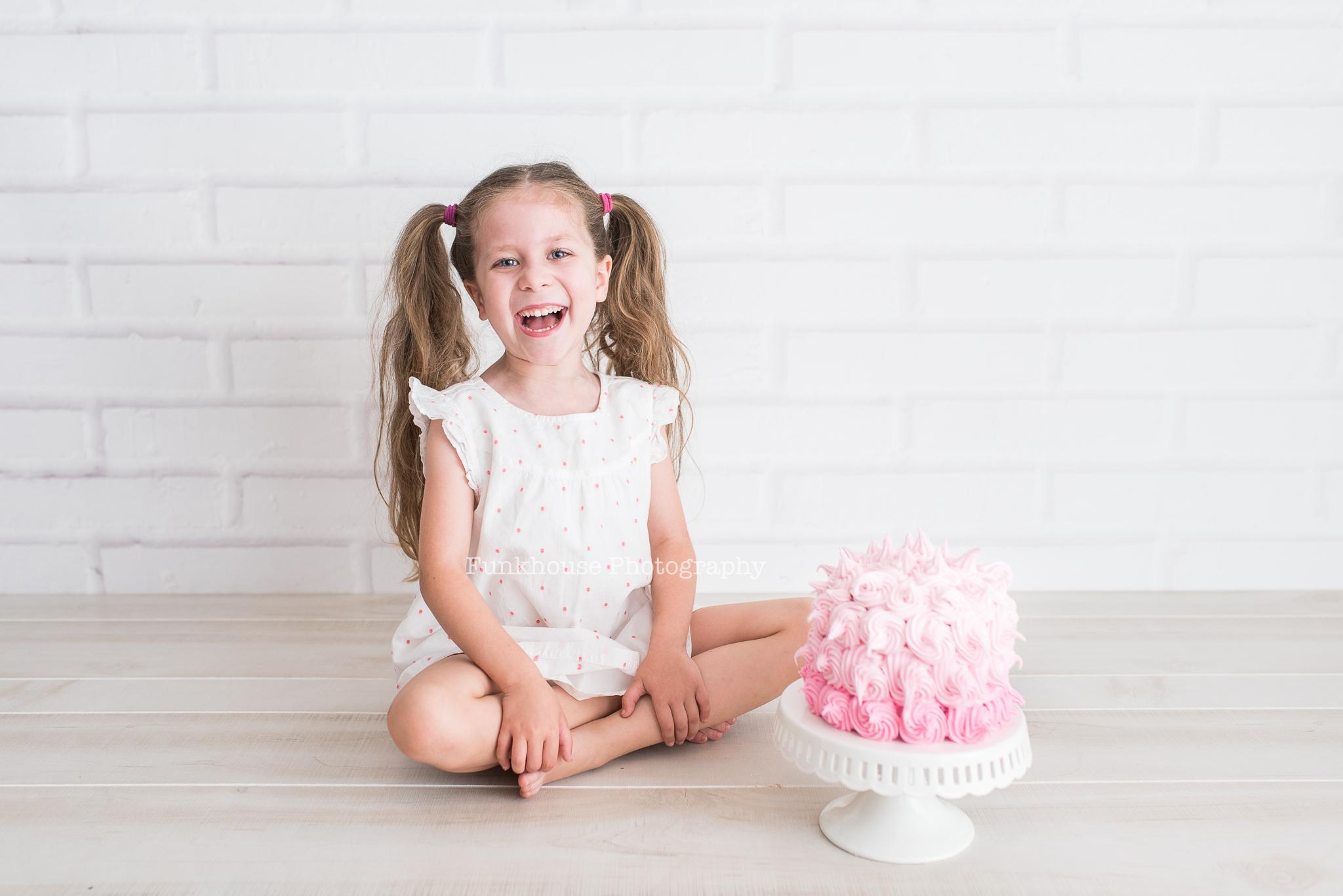 smash cake 5.jpg