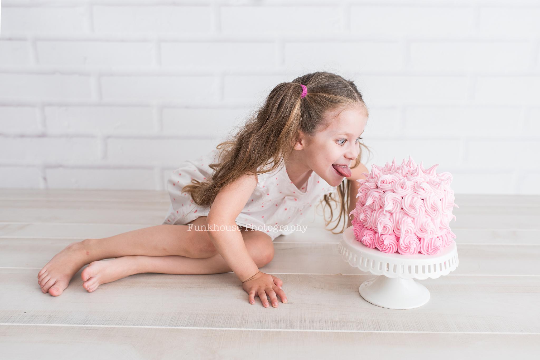 smash cake 7.jpg