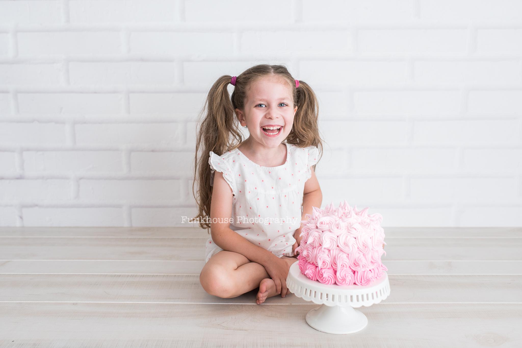 smash cake 8.jpg