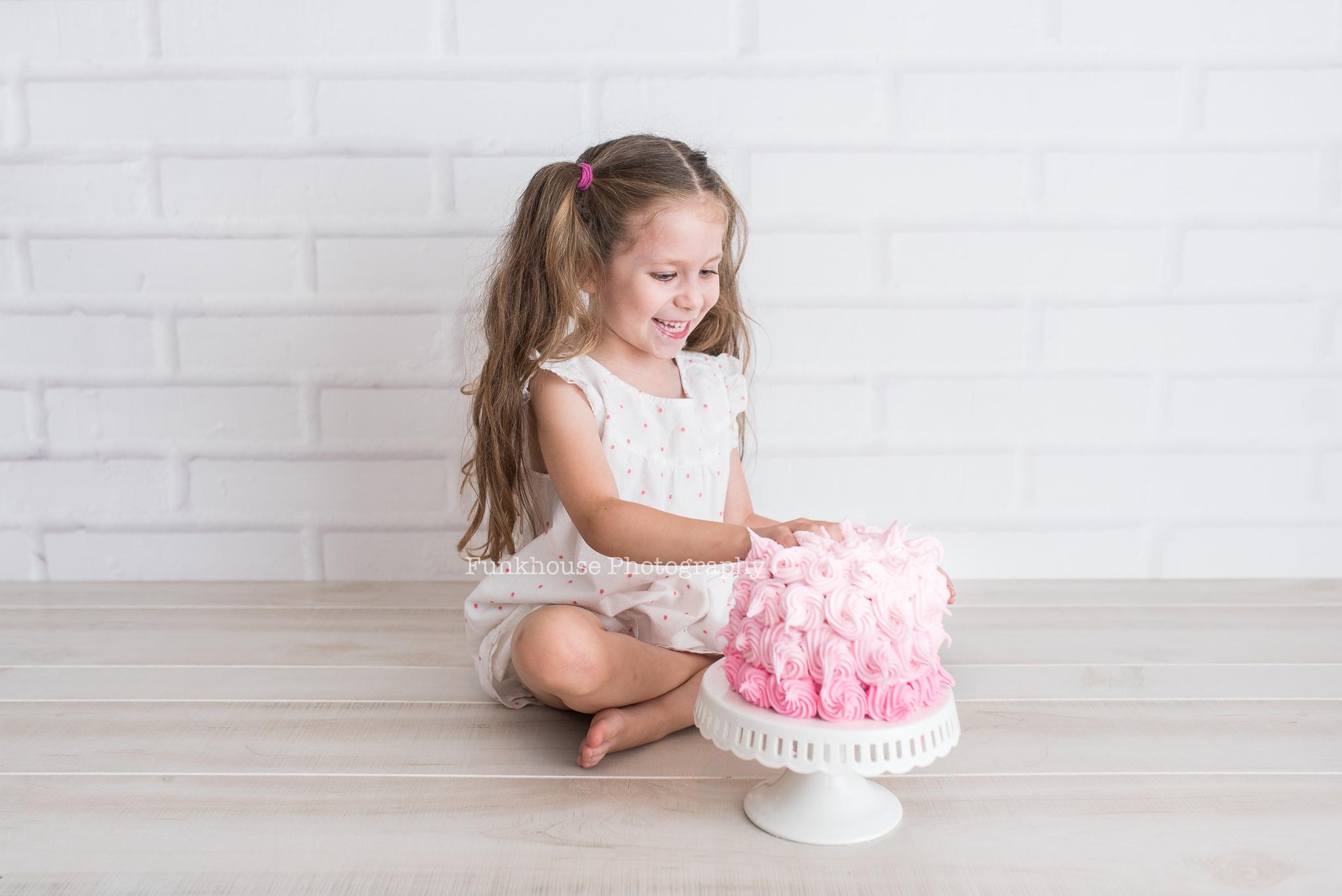 smash cake 11.jpg