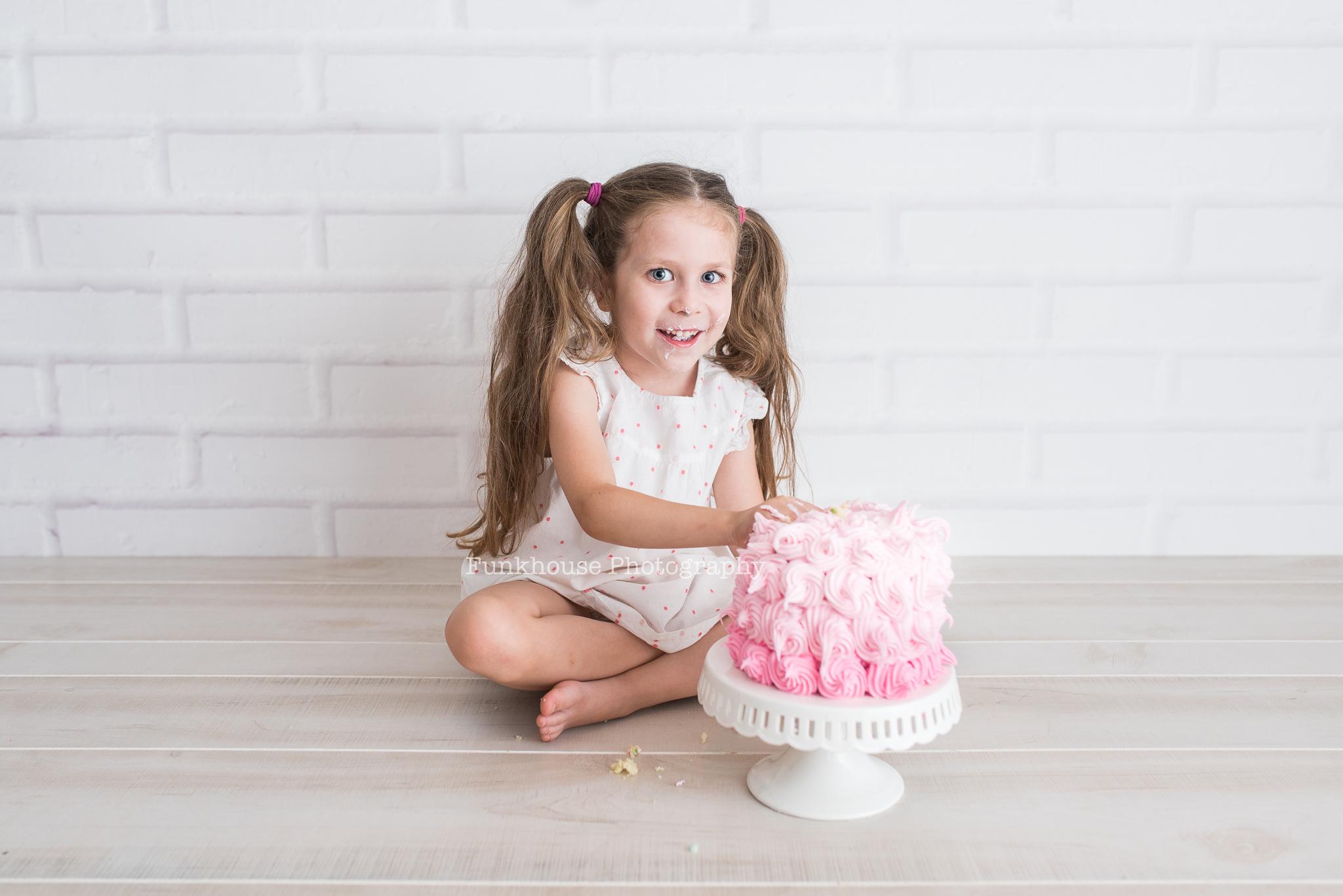 smash cake 17.jpg