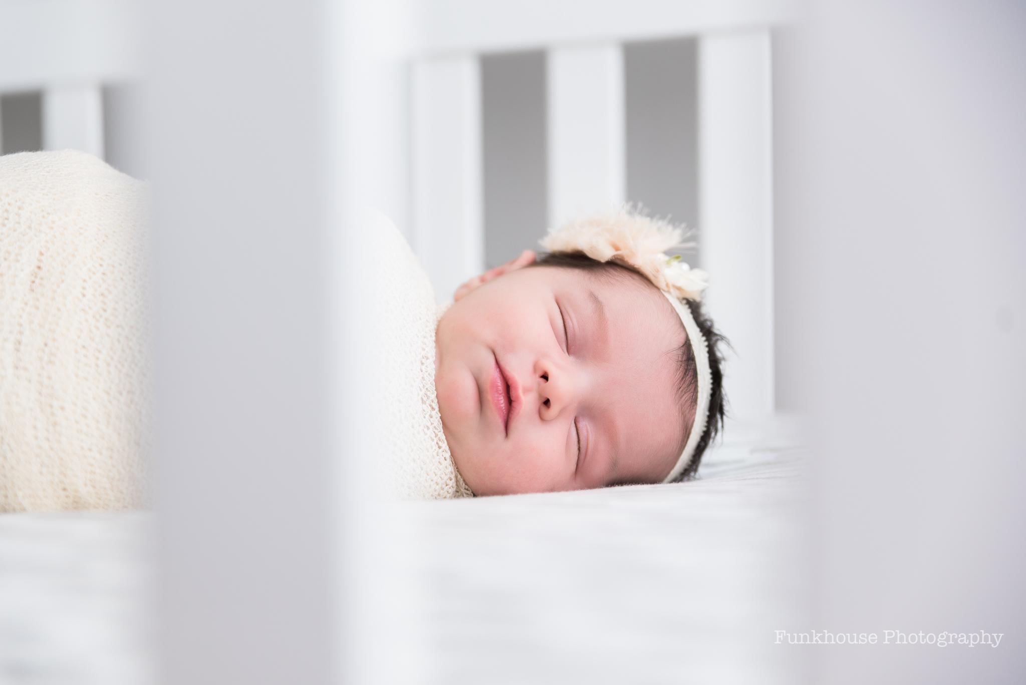 rockville-MD-newborn-photographer 28.jpg
