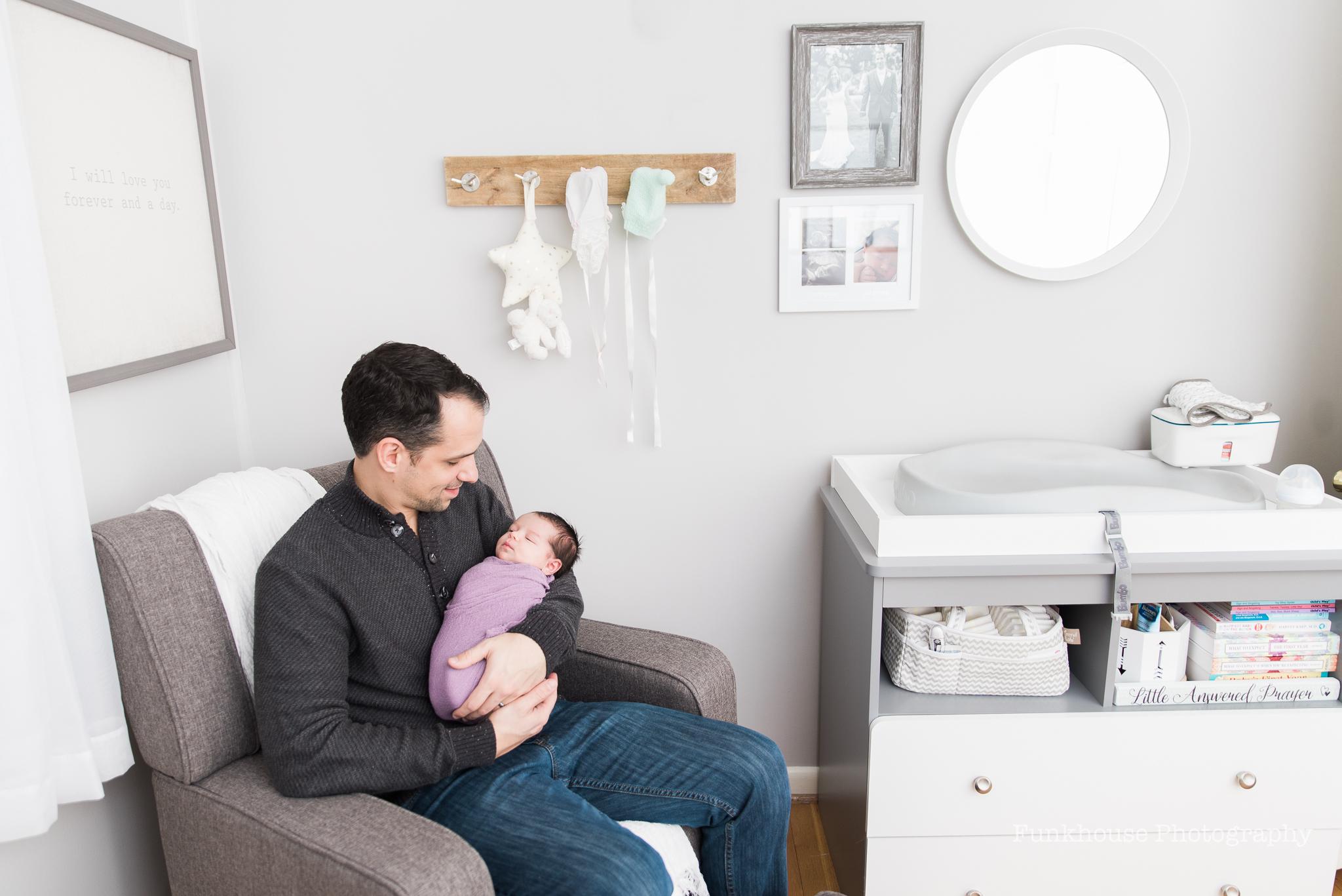rockville-MD-newborn-photographer 35.jpg
