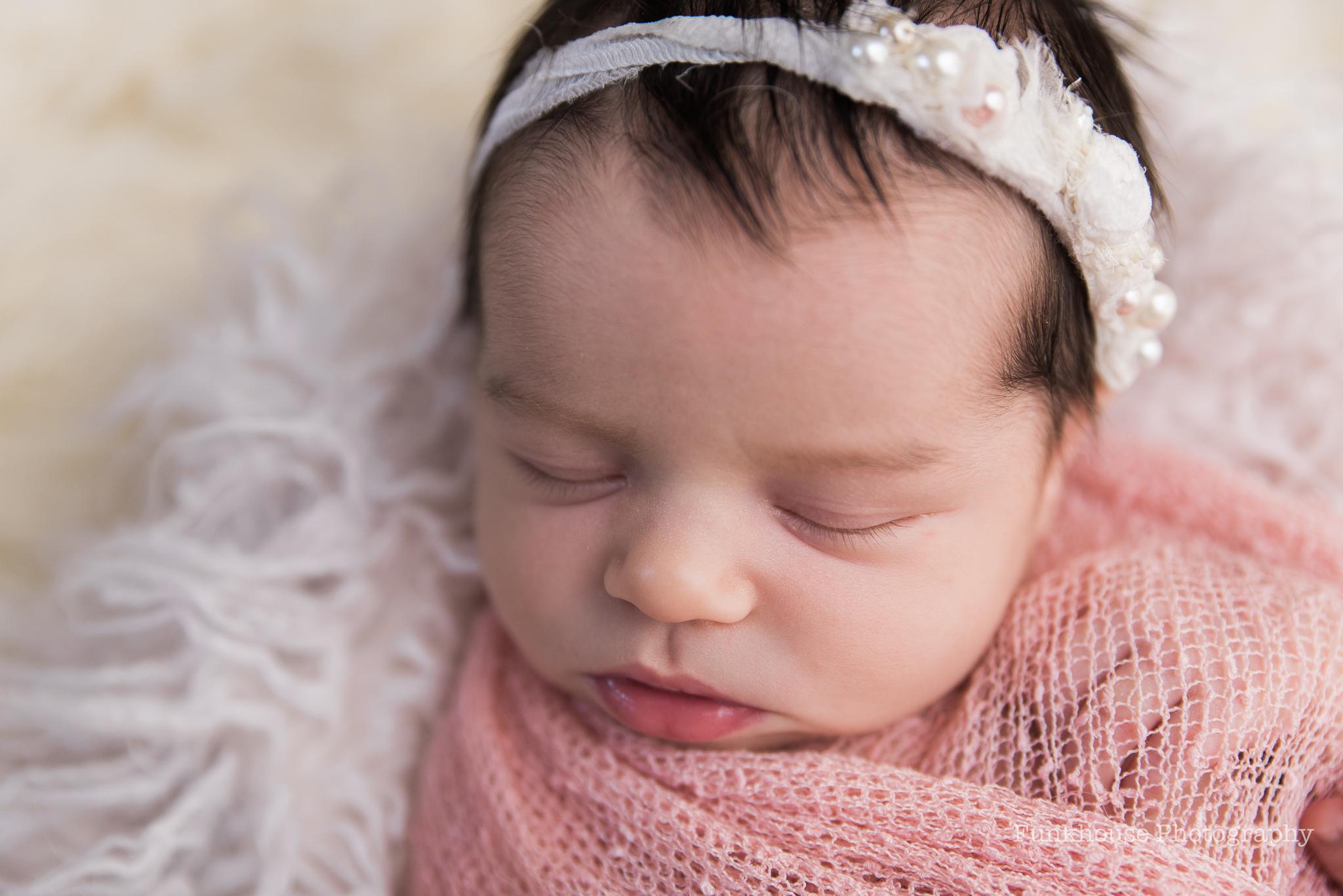 rockville-MD-newborn-photographer 54.jpg