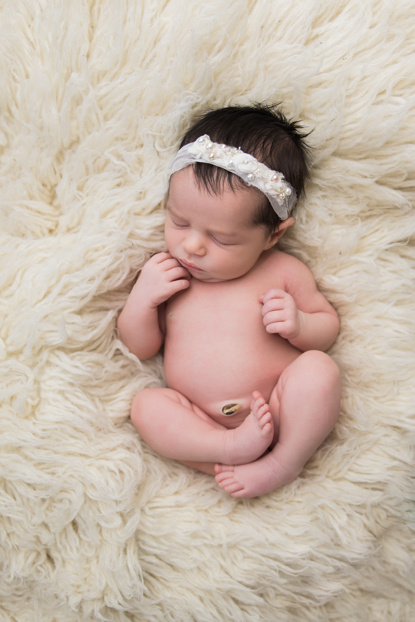 rockville-MD-newborn-photographer 59.jpg