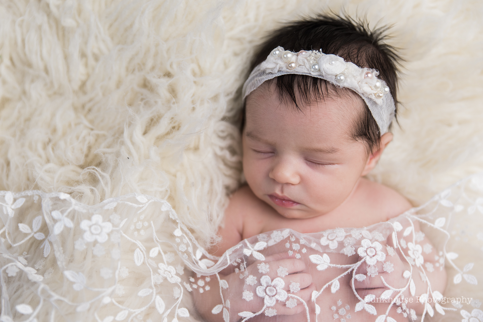 rockville-MD-newborn-photographer 61.jpg