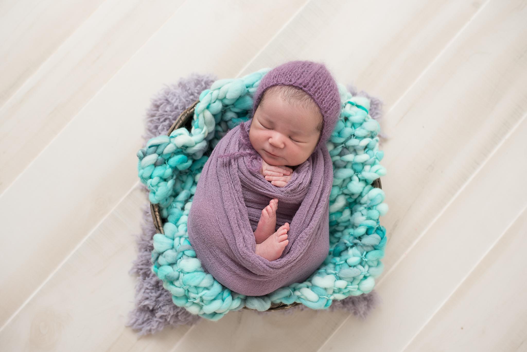 Bethesda-MD-newborn-photography.jpg