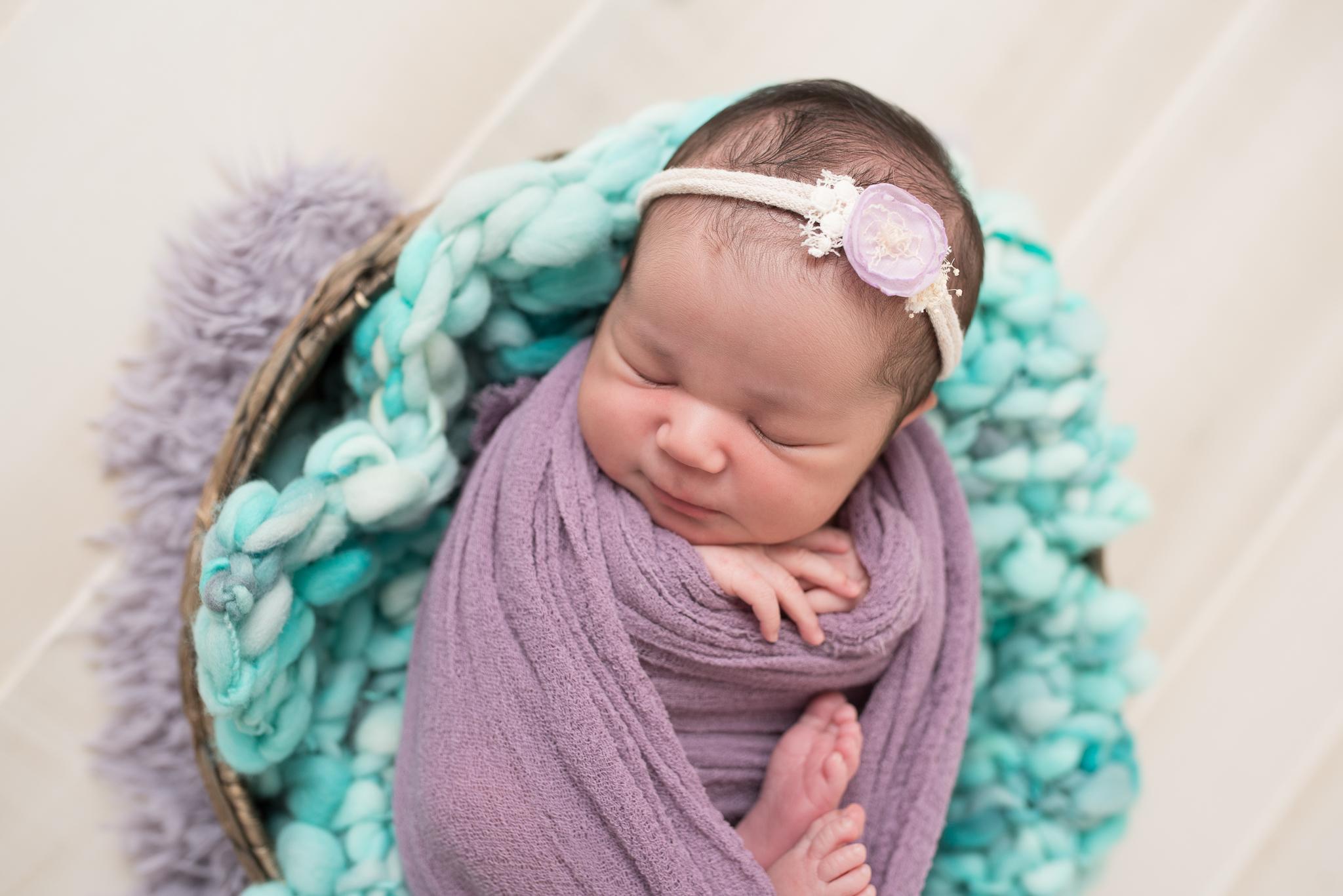 montgomery-county-MD-newborn-photos.jpg