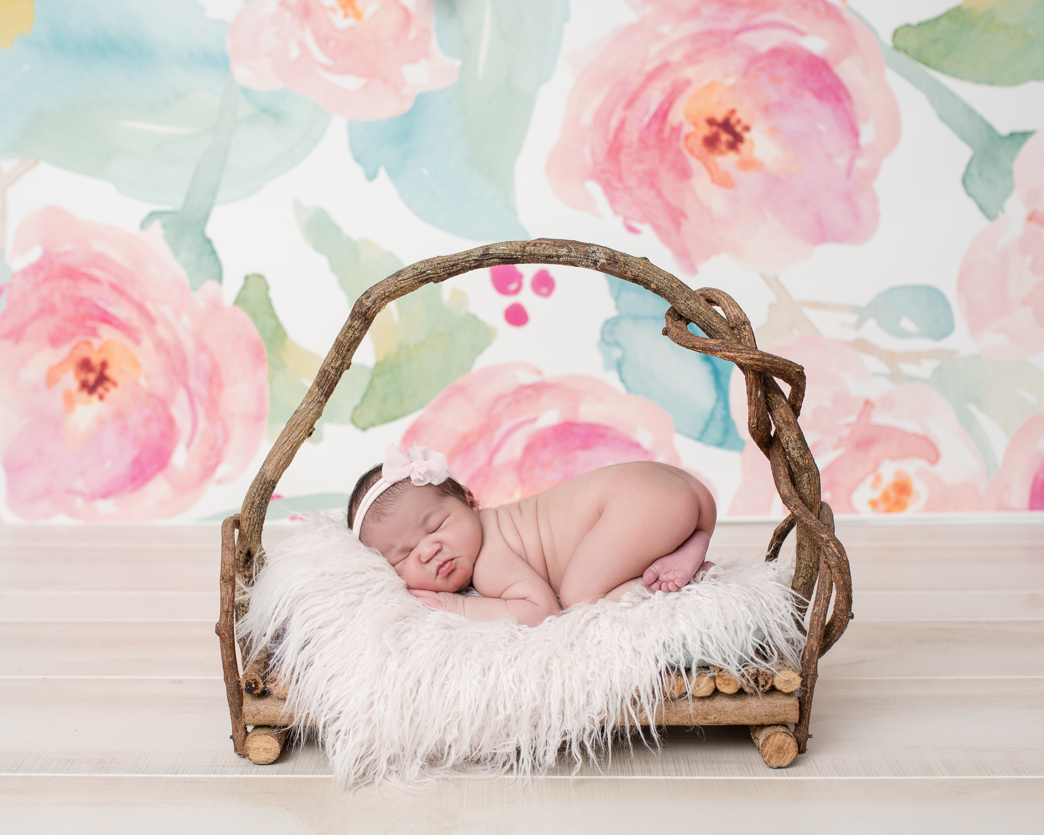 Washington-DC-newborn.jpg