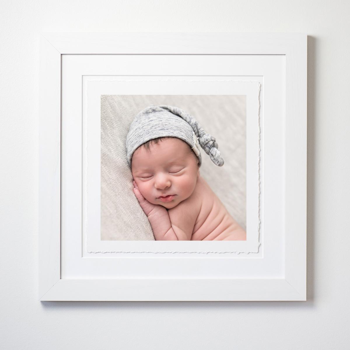 matted framed deckled print.jpg