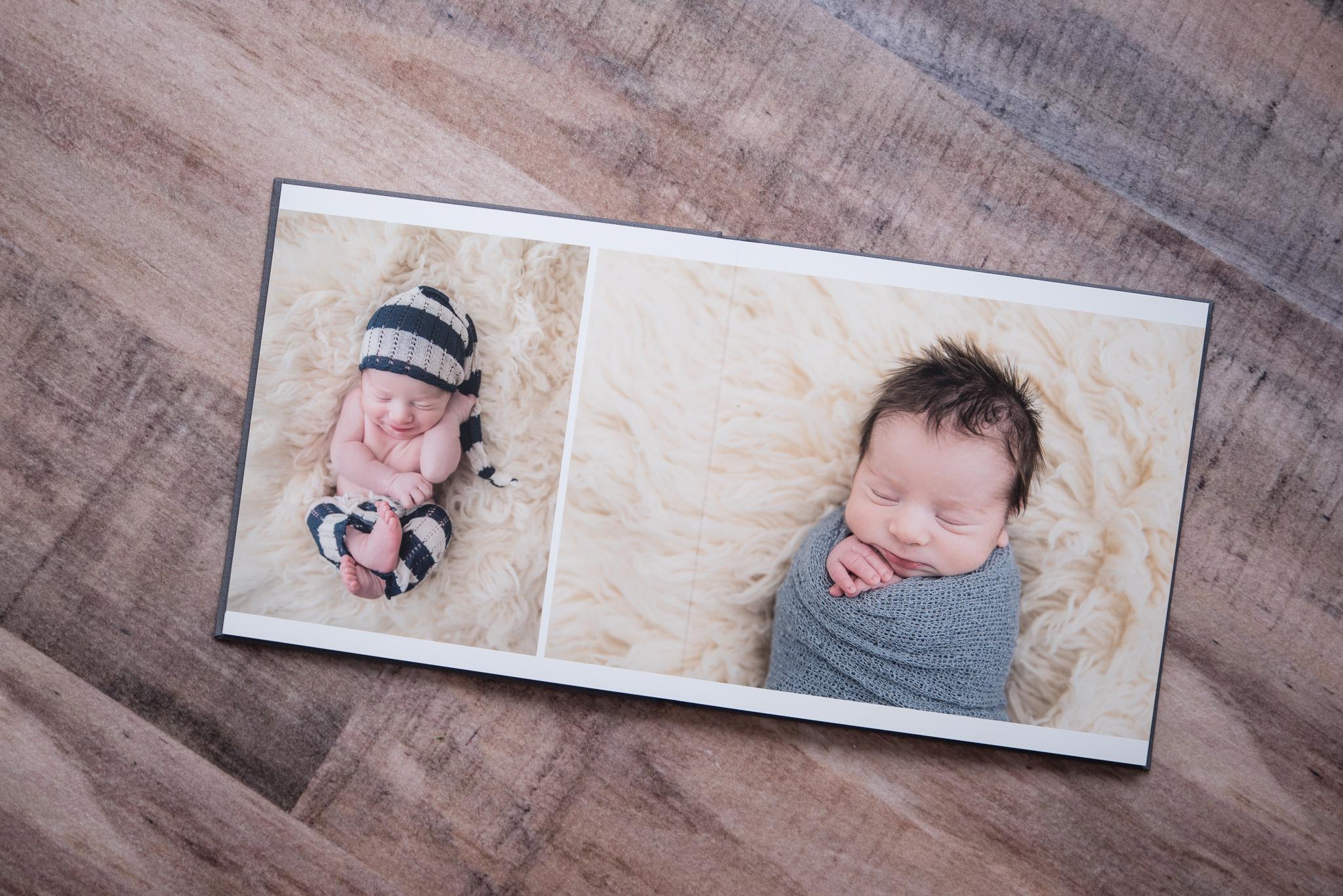 custom-album-newborn 9.jpg