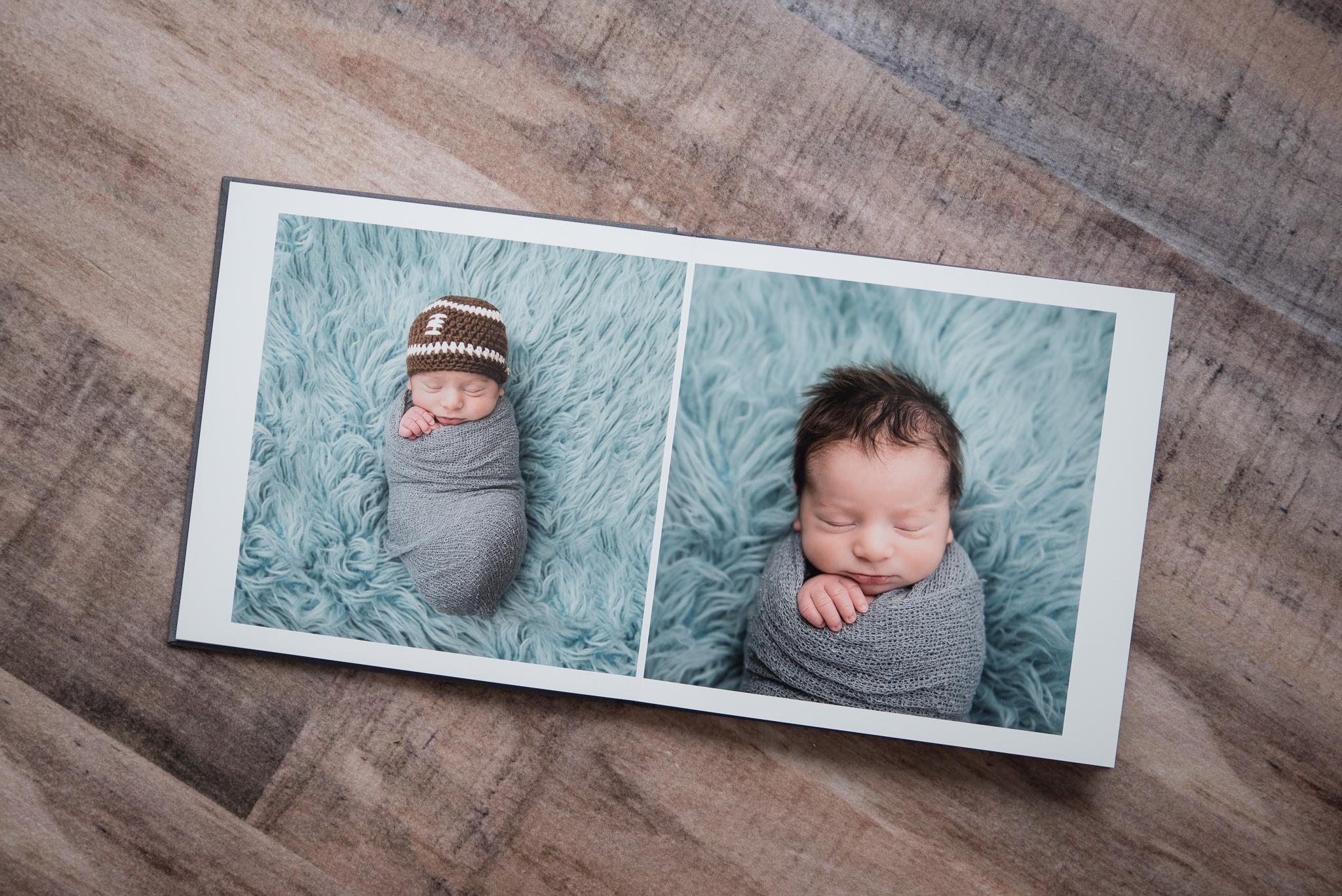 custom-album-newborn 11.jpg